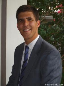 Jeff Krigel | Tulsa DUI Lawyer