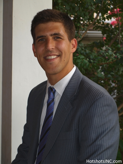 Jeff Krigel   Tulsa DUI Lawyer