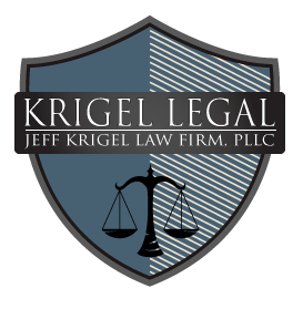 Tulsa Criminal Defense