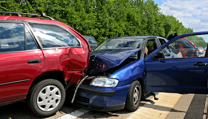 leaving-the-scene-of-an-accident-oklahoma-traffic-laws