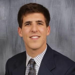 Tulsa.Attorney