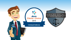 krigel-legal-tulsa-criminal-defense
