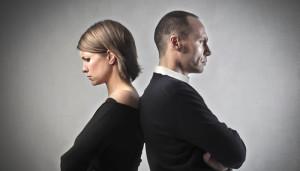 Divorce in Oklahoma; Tulsa Divorce Lawyer