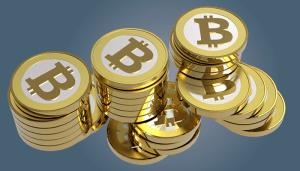 Bitcoins- Tulsa business lawyer