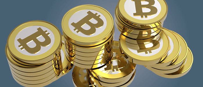 Bitcoins- Tulsa business lawyer