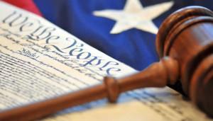 oklahoma-tulsa-criminal-defense-lawyer gun control